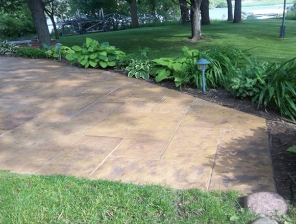 Here are some popular services that Sticks & Stones landscaping can  provide, (However, we will create anything that you can imagine!) - Landscaping Retaining Walls Pavers Shoreline Restoration MN